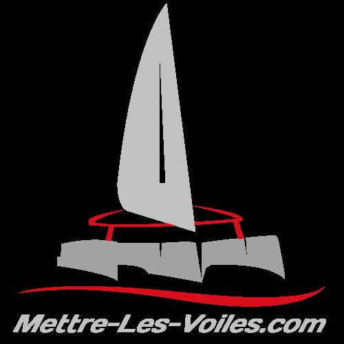 Logo du site mettre-les-voiles.com