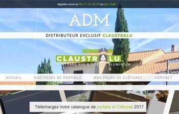 realisation-adm-web